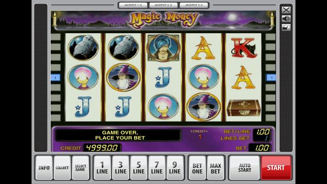 овен азартные игры играть с мобильного телефона 2021