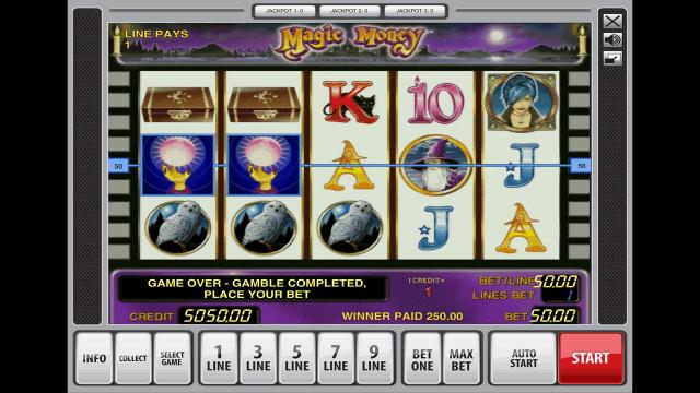демо игра азартные играть с мобильного телефона 2021