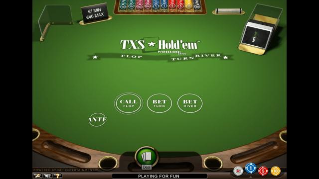 флэш игра азартные играть на деньги 2021